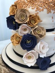 Cath cake 2